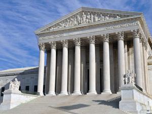 Supreme Court BRCA gene patent