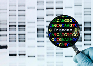 rare-diseases-hannes-smarason