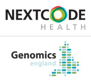 nextcode-genomics-england-hannes-smarason