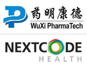 WuXi-NextCODE