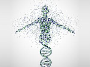genomics in cancer - hannes smarason
